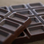 炭水化物を食べて痩せる理由!積極的にチョコを食べて、2ヶ月で体重がマイナス3kg!