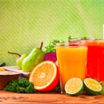ダイエットに効果的な食材を探せ!簡単に自分だけのダイエット食材の見つけ方