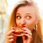 ダイエットは朝食のひと口目で決まる!美味しく朝食を食べてダイエット