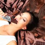 チョコだって食べてOK!10日間で体重6㎏減のダイエットに成功