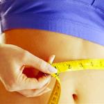 食欲を我慢できない方へ!ダイエットを劇的に加速させる方法教えます