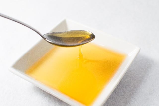 ダイエット 亜麻仁油 アマニ油