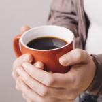 コーヒーで未来が開けた!何をしてもダメだった原因不明の不調が改善!