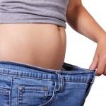 気になる正月太りはこれで解消!一刻も早く抜け出す秘訣は感覚