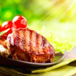 ダイエットは我慢するから痩せるわけではない!美味しく食べることで痩せる!
