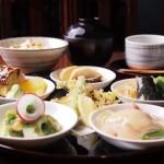 日本食で太る?!ダイエットを左右する日本食に潜んでいた罠!