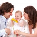 産後ママにも赤ちゃんにも優しい!産後は合う味ダイエットで決まり!