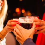 合うはずのお酒でも太る!ダイエット中のお酒との賢い付き合い方!
