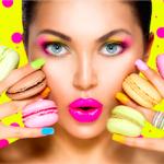 第一印象も驚くほど変わる!ダイエットを成功させる合う味の見分け方