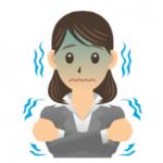冷え性対策は身体冷やす?!ダイエットに失敗する間違った冷え性対策